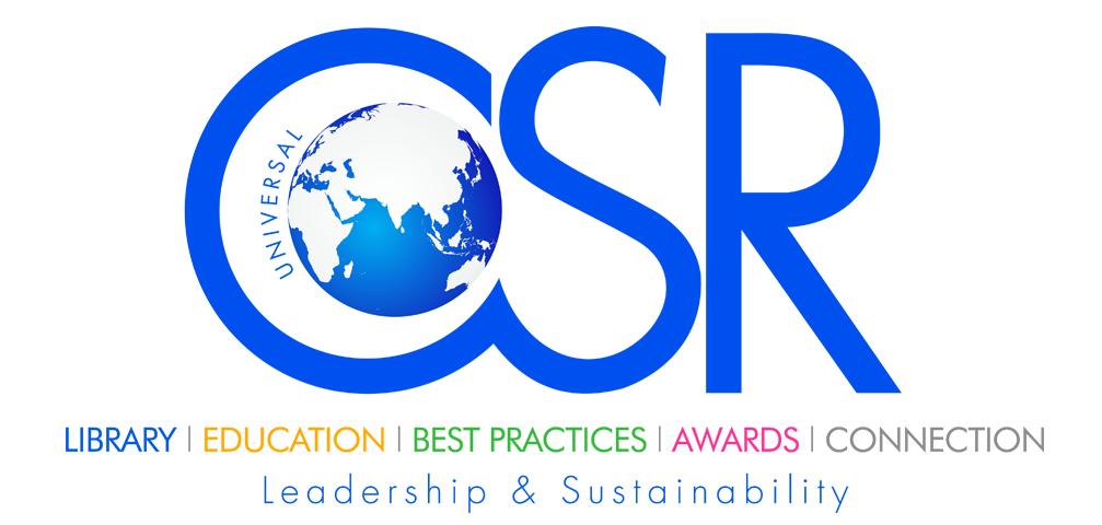 CSR Activities in Vietnam – CSR Universal Organization