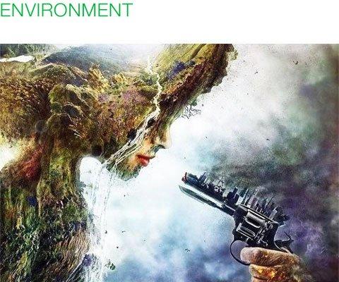 CSR-ENVIRONMENT-480x400