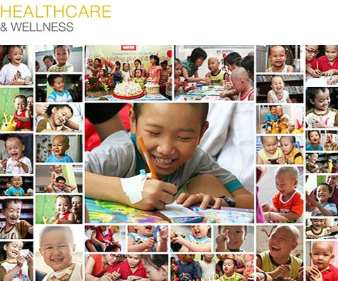 CSR-HEALTHCARE-480x400