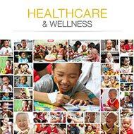 HEALTHCARE-190x190