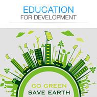 EDUCATION-480x400-(2) (1)