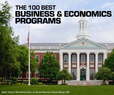 100-the-best-Business-and-Economics