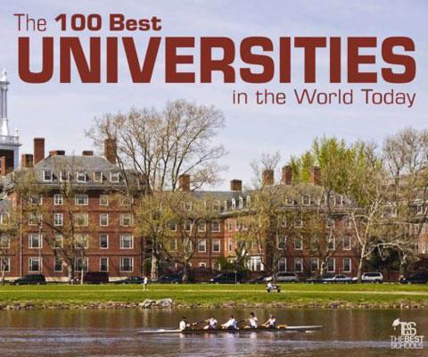 100-the-bestUniversities
