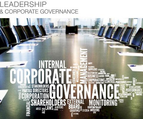 CSR-LEADERSHIP-480x400