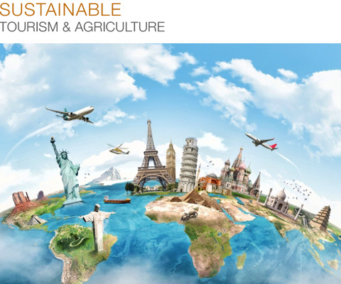 CSR-SUSTAINABLE-480x400