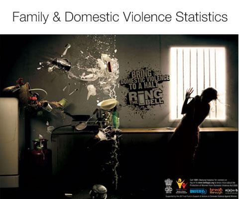 Family-&-Domestic-Violence-Statistics