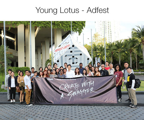 YOUNG-LOTUS---ADFEST.2
