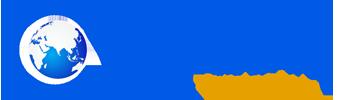 CSR-Universal-Library348x100