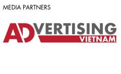 AdAvertising-CSR2019