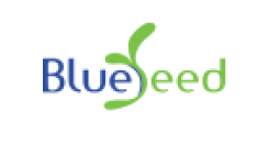 Bluefeed-CSR2019