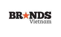 Brandsvietnam-CSR2019