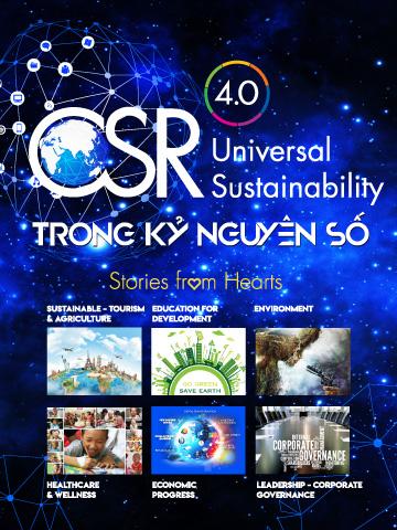 CSR-2019-BannerM