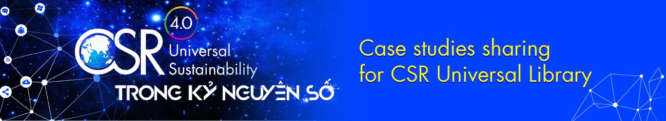 CSR-2019-bannerH250-1 (002)