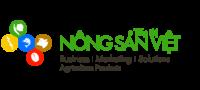 NSV-Logo397x180