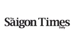 Saigon-times-CSR2019