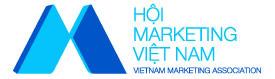 VMA-logoWeb