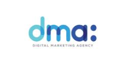 dma-CSR2019