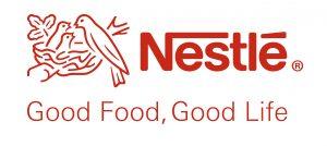 2015 Nestle_ Corporate Hor. GFGL_P1795