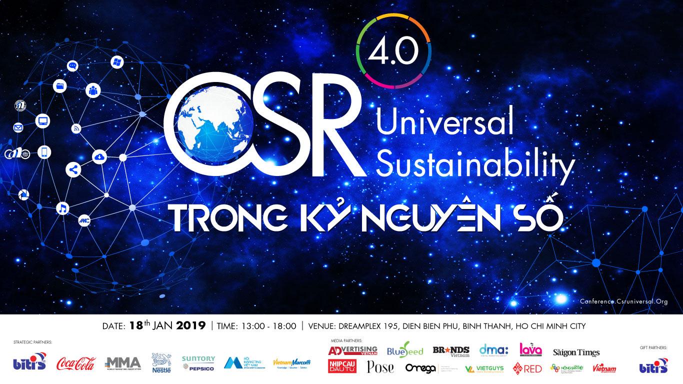 CSR-2019-bannerHome