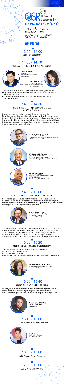 CSR2019-Conf-Agenda-Mobile-NEW