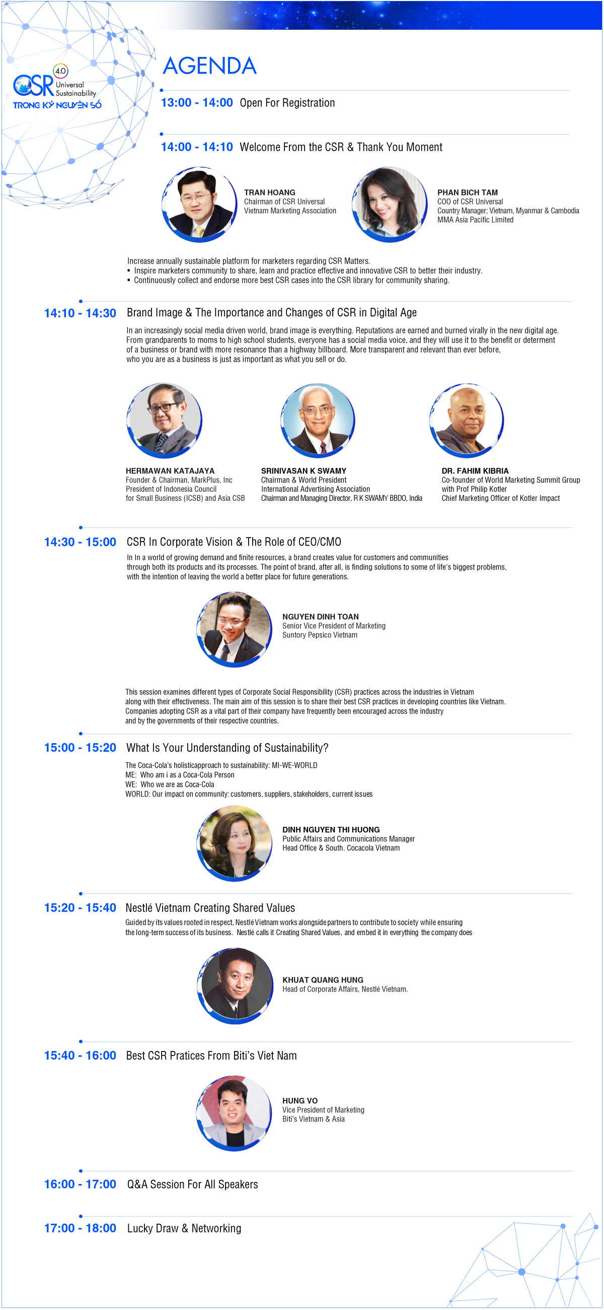 CSR2019-conf-Agenda-NEW