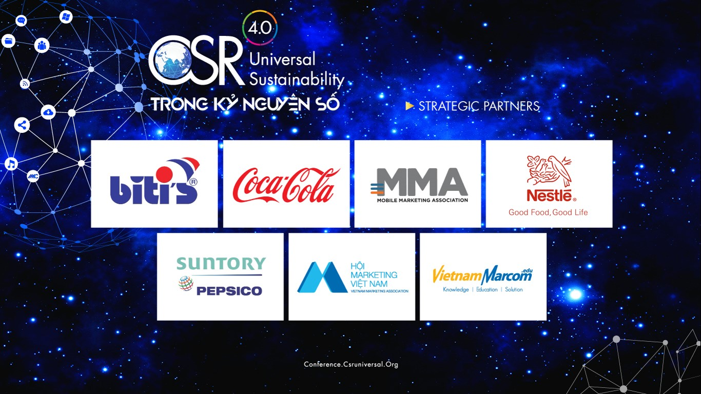 CSR-Universal-2019-Conf-strategic-partners.jpg