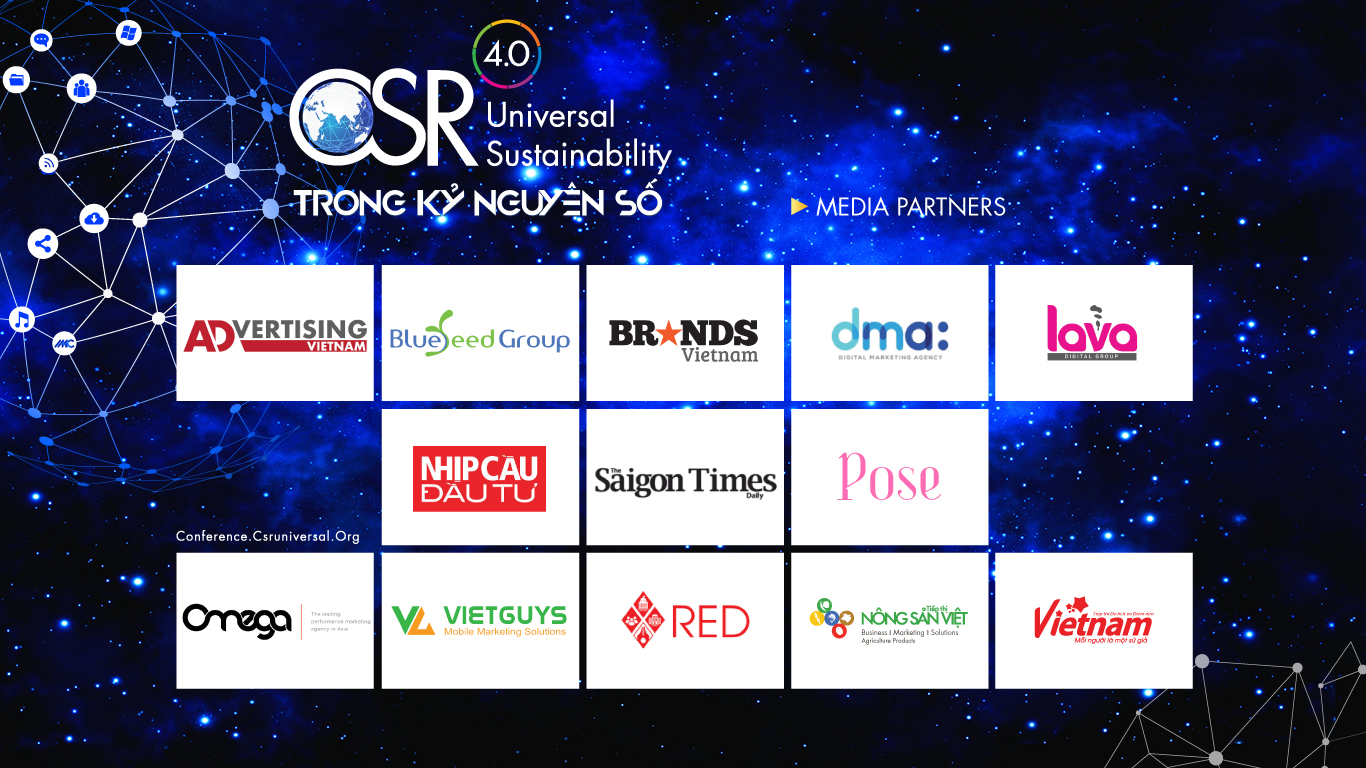 CSR Universal 2019 Conf-supporting partners